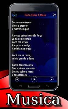 Música Amado Batista 2018 screenshot 2