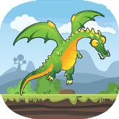 Dragon Island icon