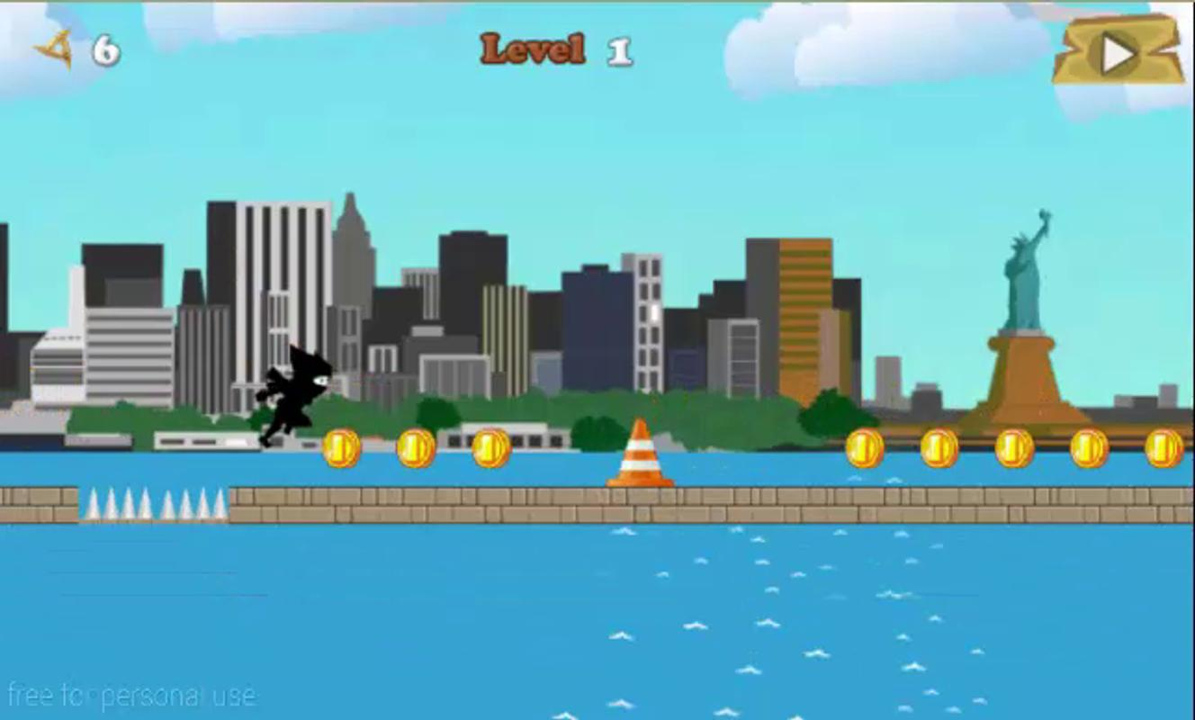 how to learn parkour fast