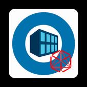 ASMPT Facilities icon