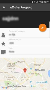 Dux Mobile screenshot 4