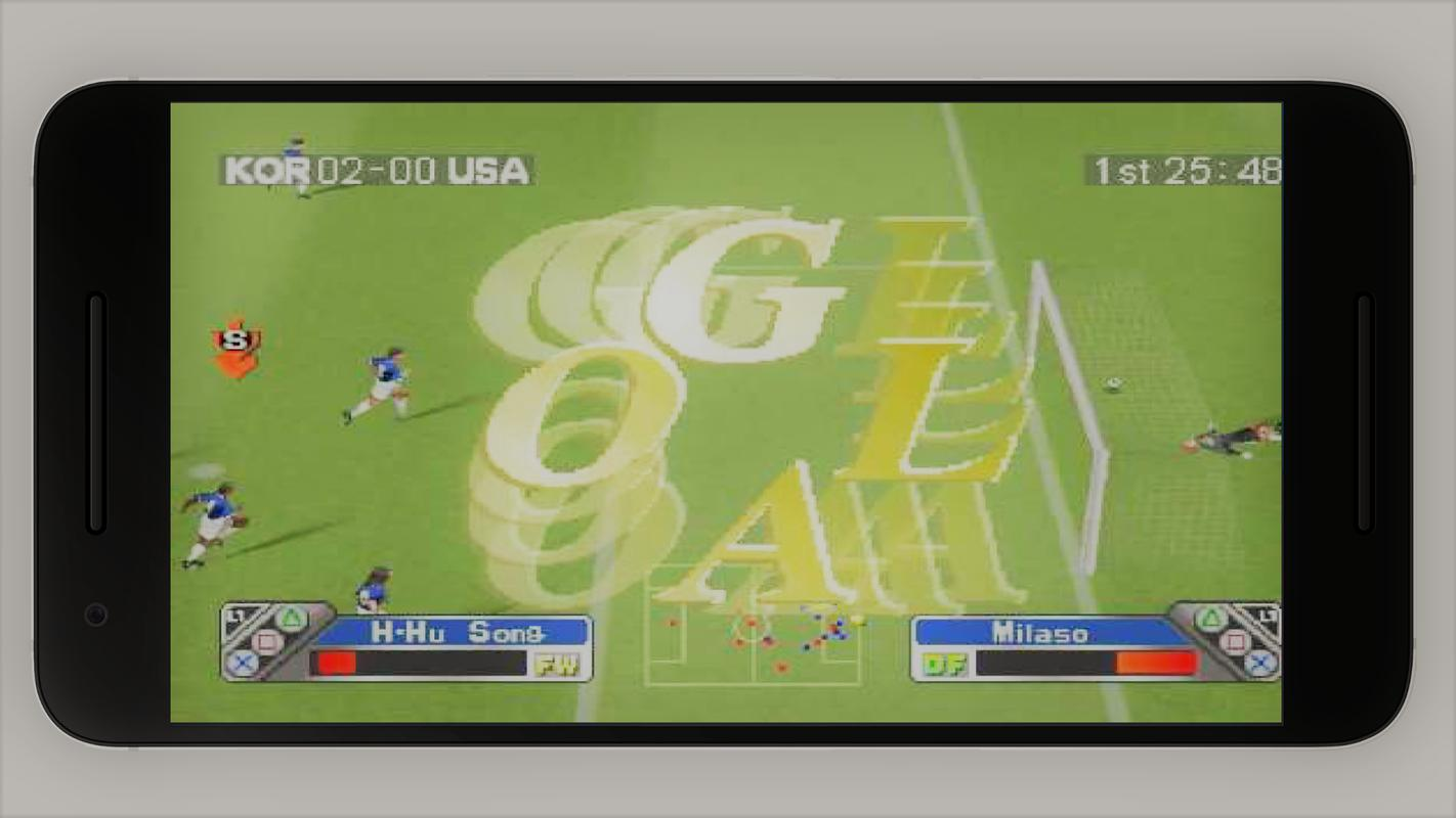 Guide shaolin soccer for android apk download.