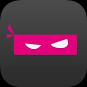Ninja Way icon
