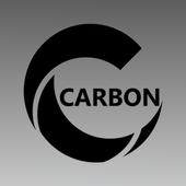 Carbon OS Theme for Huawei icon