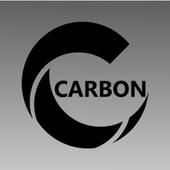 Carbon OS Theme EMUI icon