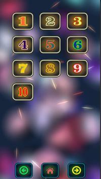 Alpha Numbers screenshot 2