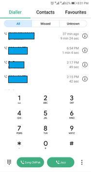 Mate 20 Theme for Huawei/Honor screenshot 7
