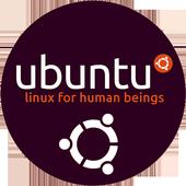 Ubuntu Theme For Huawei Emui 5/8 icon