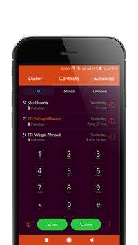 Ubuntu Theme For Huawei Emui 5/8 screenshot 4