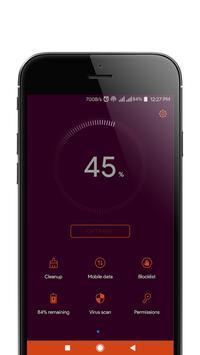 Ubuntu Theme For Huawei Emui 5/8 screenshot 5