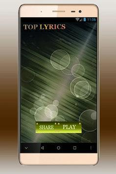 Bryan Adams Best Song - heaven poster