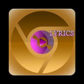 Young Thug Complete Lyrics icon