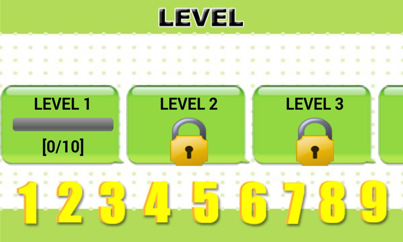 ... Kids Learn 1234 स्क्रीनशॉट 14 ...