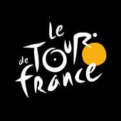 TOUR DE FRANCE 2017 by ŠKODA icon