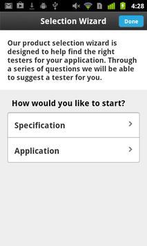 AR Mobile apk screenshot