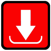 new video Downloader 2017 icon
