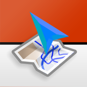 Poke Finder Pro icon
