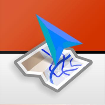 Poke Finder Pro apk screenshot