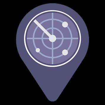 Pro Poke Radar apk screenshot