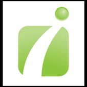 iclub Hotels Mobile Key icon