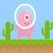 Run Game icon