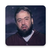 محاضرات الشيخ وجدان العلي icon