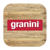 GRANINI – Información comercial icon