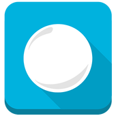 Ball Pass icon