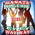 Ray Ey Ey Way Way Stik Halwa