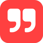 Status Quotes and Sayings icon