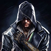 Creed Assasins Wallpapers for fans icon