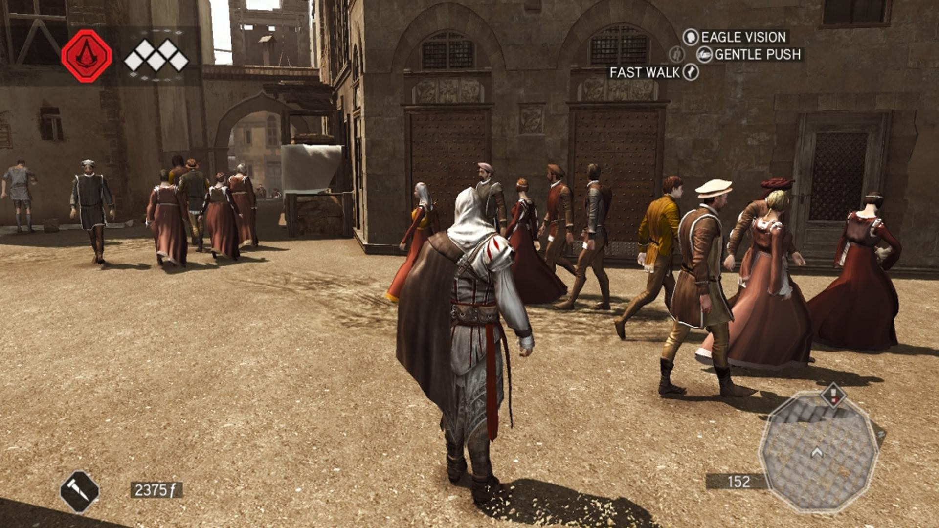 assassins creed 2 game for android free download