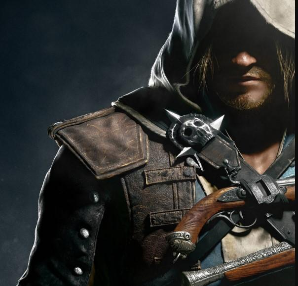 Assassin Creed Unity Hd Wallpaper For Android Apk Download