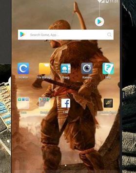 Assassin's Creed Origins HD Wallpapers screenshot 1