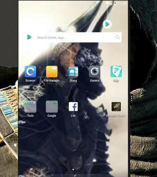 Assassin's Creed Origins HD Wallpapers screenshot 4