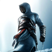 Assassin's Creed Wallpapers icon