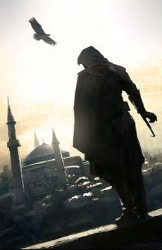 Assassin's Creed Wallpapers screenshot 4