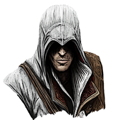 Guide Assassin's Creed III icon
