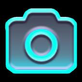 Selfie Share icon