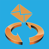 ARROW Mobile icon