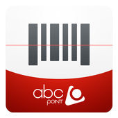 abc Payment icon