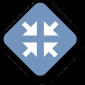 Asset Edge Reflect Mobile icon