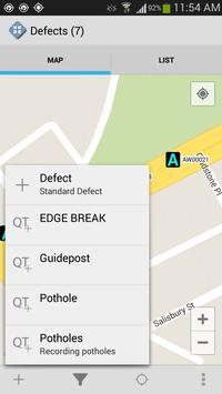 Asset Edge Reflect Mobile apk screenshot