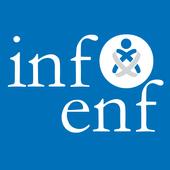 infoEnfermeria icon