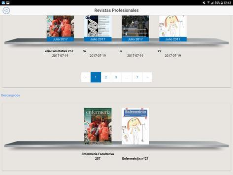 infoEnfermeria screenshot 3
