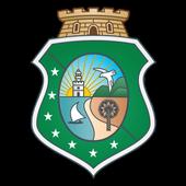 Assembléia Legislativa Ceará icon