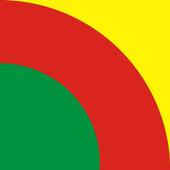 RadioALRS icon