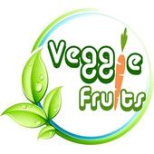VeggieFruits icon