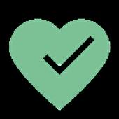 Nutrient Values icon