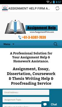 essay hobbies sample with apa format